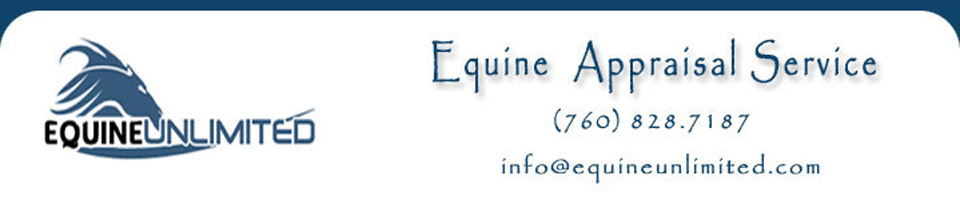 Certified Equine Appraisals, Horse Appraiser, appraiser, certified, equine, hunters, jumpers, equitation, quarter horse, aqha, miniature horses, horses, all breed, palomino, apha, paint, pinto, appaloosa, appy, aphc, equine services, horse value, horse appraisals, horse appraisal, equine appraisal, race horse, reining, cutting, working cow, Halter, Ranch Marketing